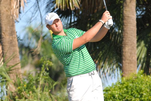 Southwest florida amateur golf tour