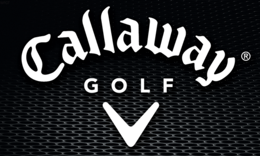 CALLAWAY BALL POOL and MEMBER DISCOUNT PRICING!