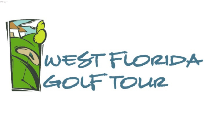 UPDATE: APRIL 1st...WFGT to SUSPEND OPERATIONS EFFECTIVE IMMEDIATELY!