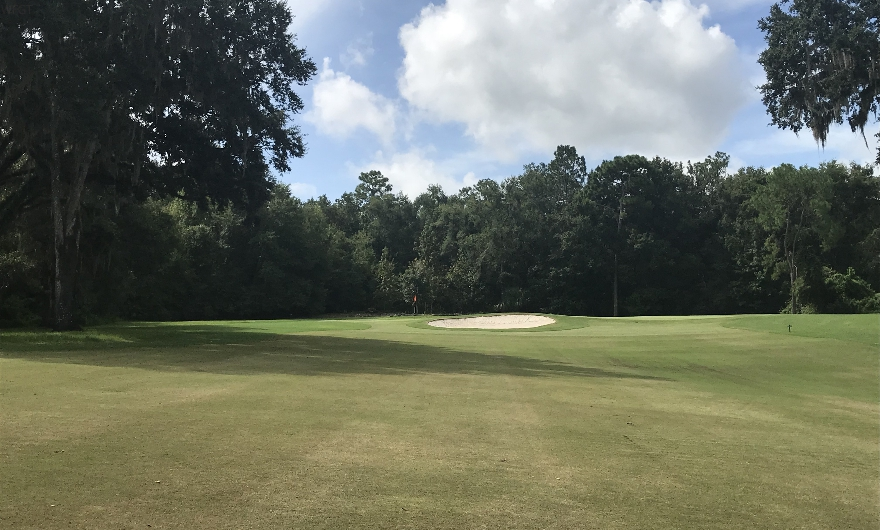 WORLD WOODS OPEN... WORLD WOODS GOLF CLUB (Rolling Oaks)